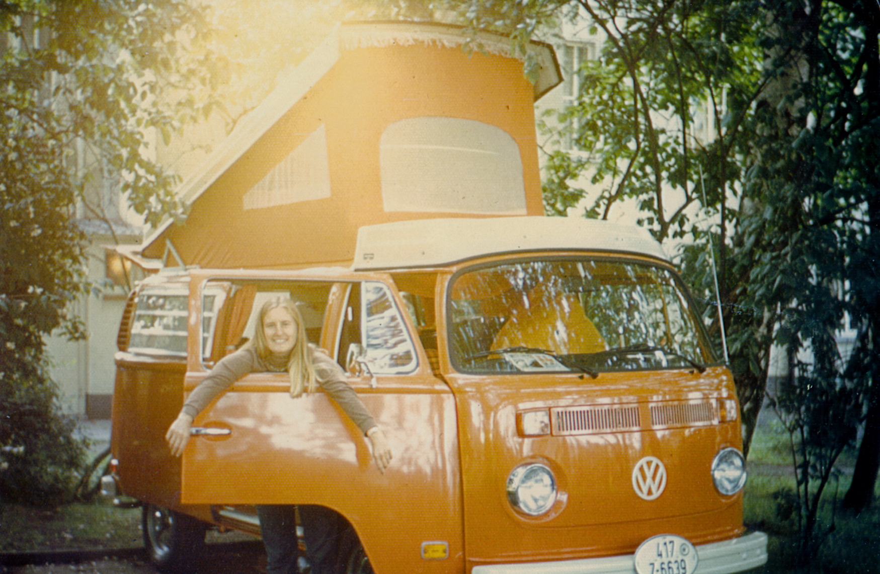 40_mom with VW van-1 copy